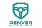 Denver Auto Shield
