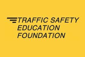 Traffic Safety Education Foundation